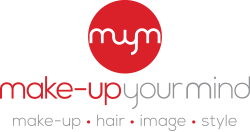 Make-Up Your Mind | Professional Make-Up Agency