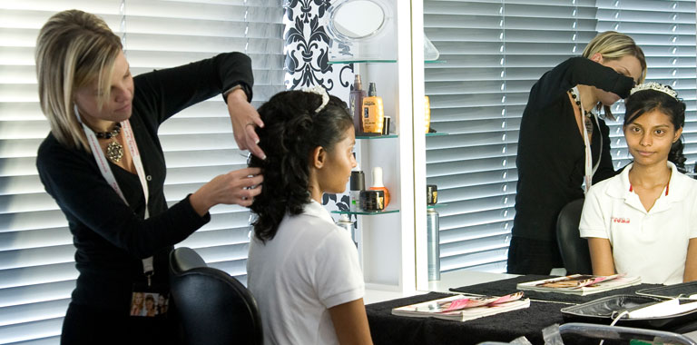 hair-bar