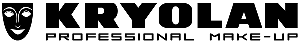 logo_kryolanKZN