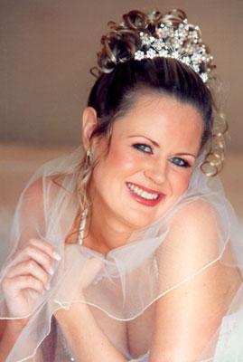 glamour bride 03